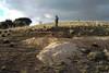 09/05/2011 - Wombat Diggings