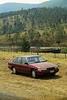 2000 Oct - The Commodore Along Thunderbolt's Way