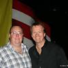 Tofer & Dave Pratt (KMLE)