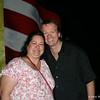 Linda & Dave Pratt (KMLE)