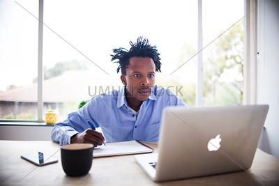 UmuziStock_Me_andmy_Laptop_104.jpg