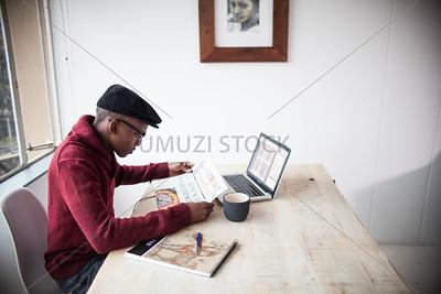 UmuziStock_Me_andmy_Laptop_108.jpg
