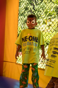 Me-One Camp 2017 -15