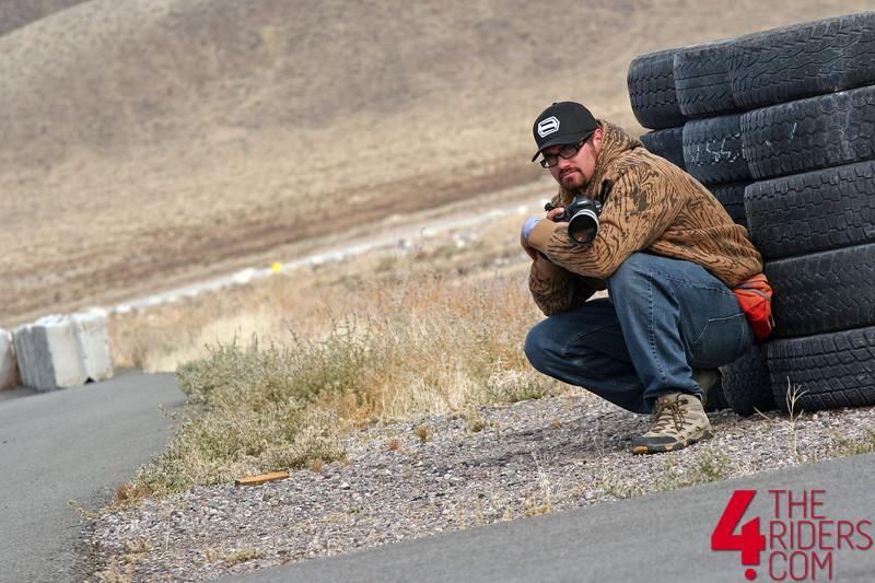 joe photos fernley raceway