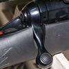 gun-29