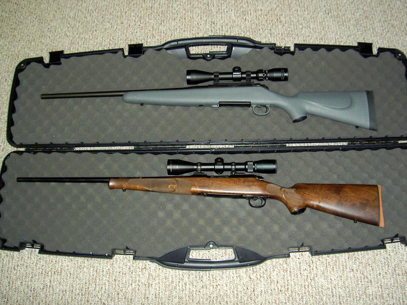 gun-16