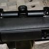 gun-31