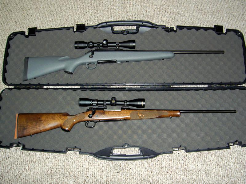 gun-15