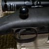 gun-30
