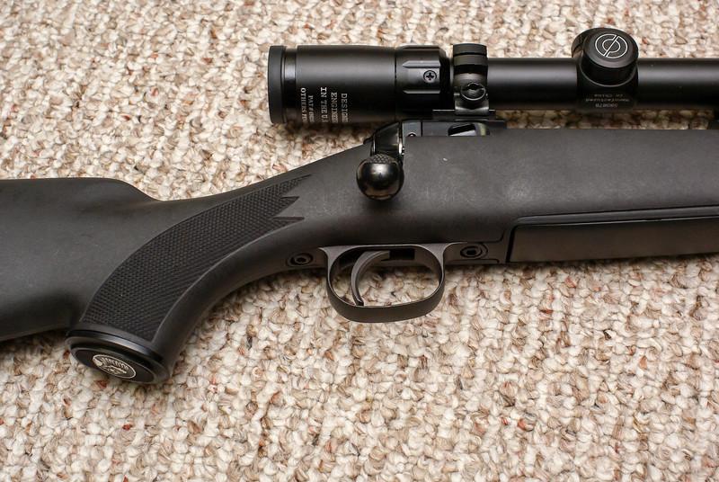 gun-21