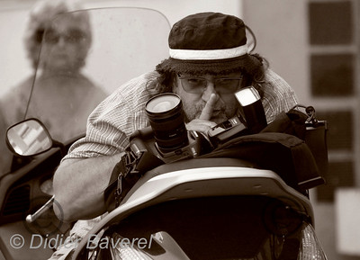 Didier B 2