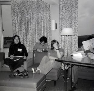 SSTP  1977