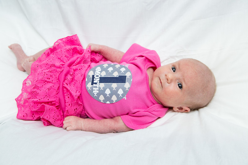 Taylor_Lynn_One_Month_Old_00005