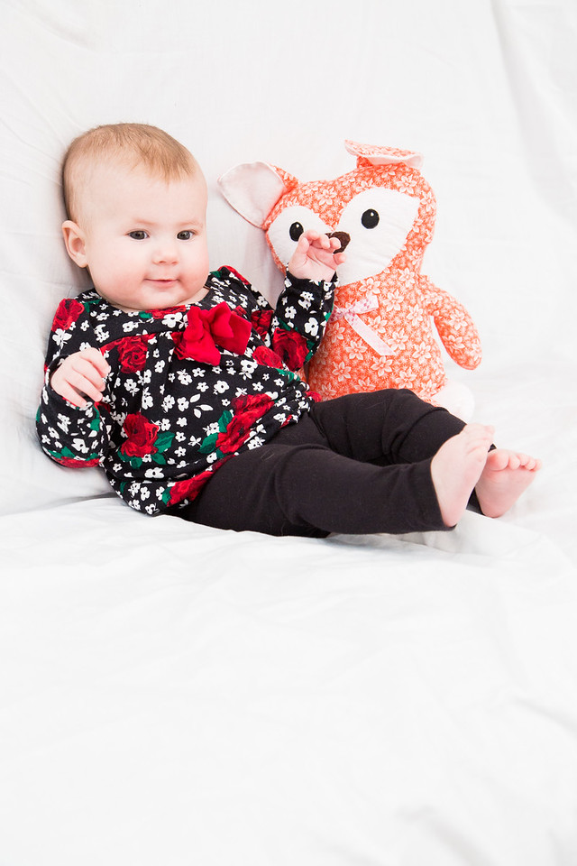 Taylor_Lynn_Five_Month_Old_00089