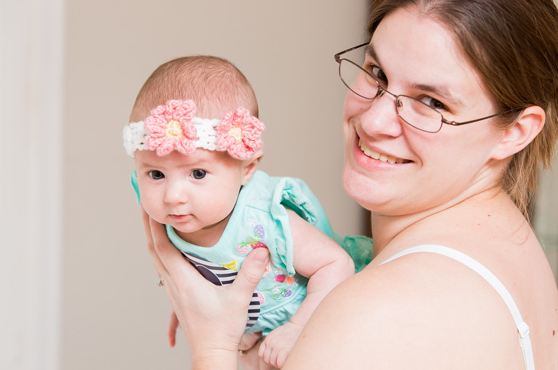 Taylor_Lynn_Two_Month_Old_00018