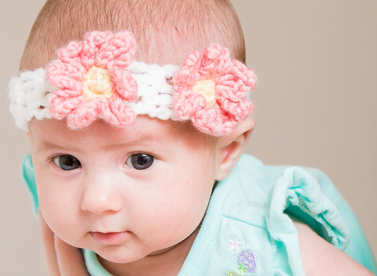 Taylor_Lynn_Two_Month_Old_00017