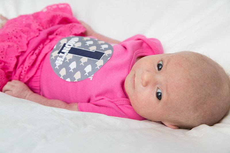 Taylor_Lynn_One_Month_Old_00006