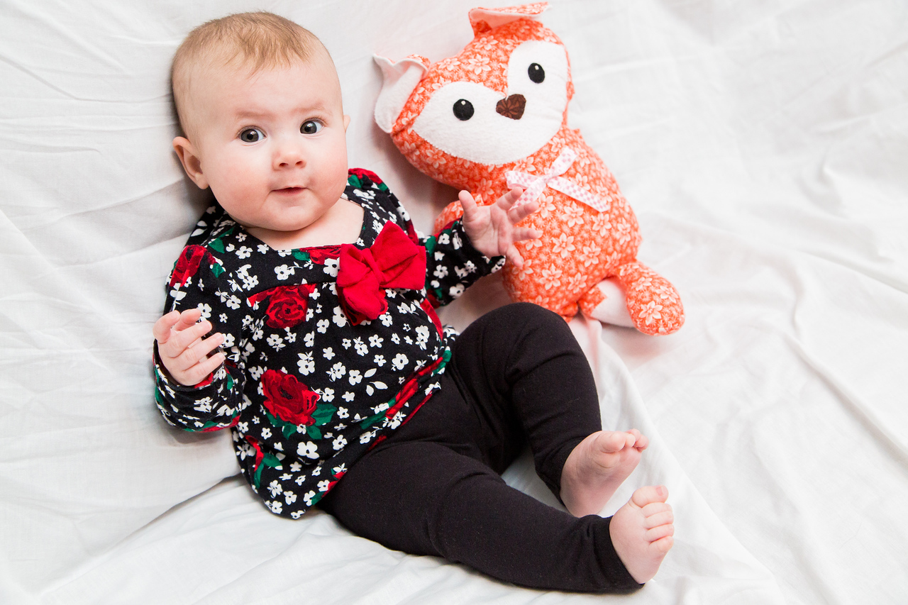 Taylor_Lynn_Five_Month_Old_00083