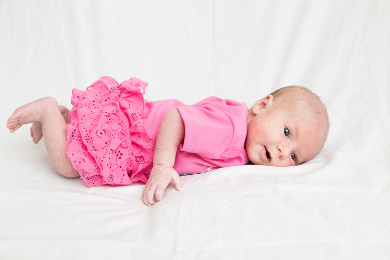 Taylor_Lynn_One_Month_Old_00008
