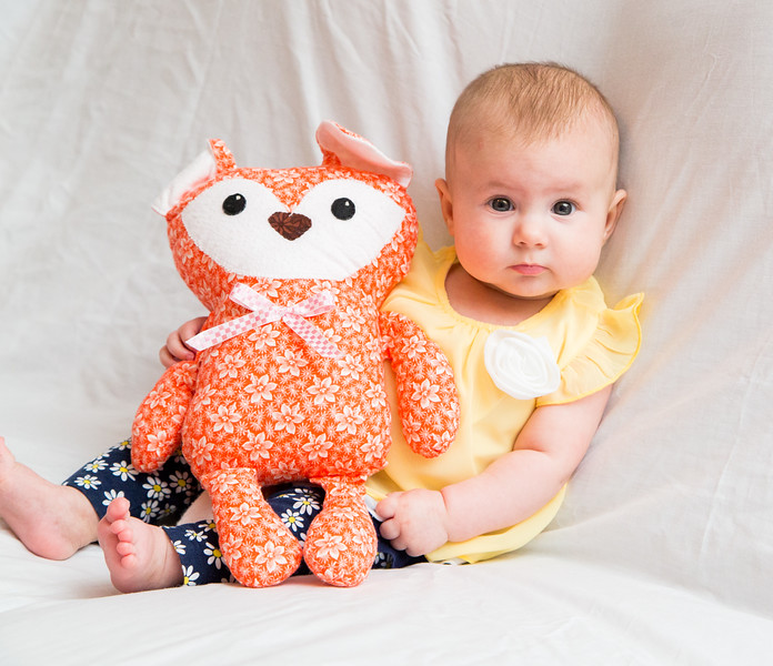 Taylor_Lynn_Four_Month_Old_00060