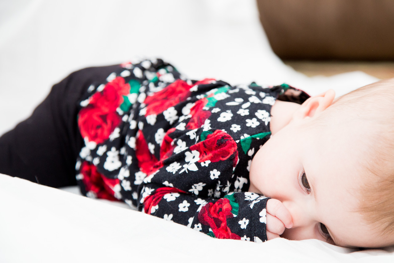 Taylor_Lynn_Five_Month_Old_00103