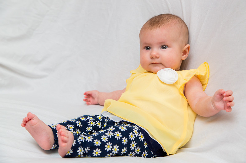 Taylor_Lynn_Four_Month_Old_00056