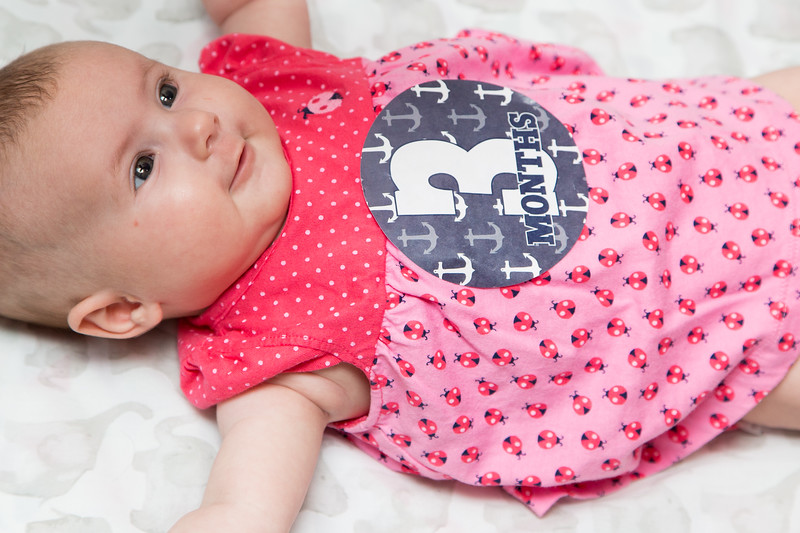 Taylor_Lynn_Three_Month_Old_00030
