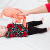 Taylor_Lynn_Five_Month_Old_00119