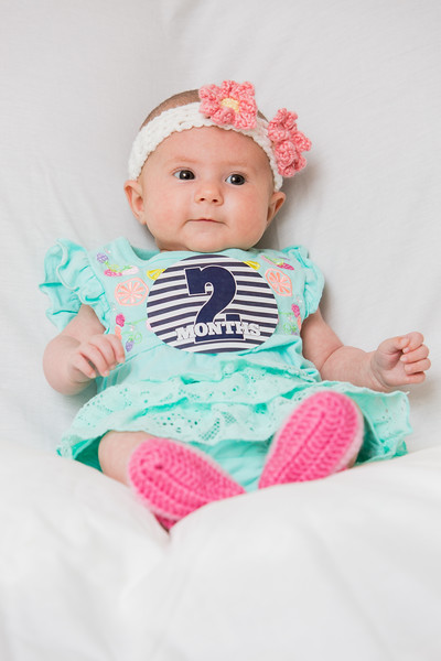 Taylor_Lynn_Two_Month_Old_00016