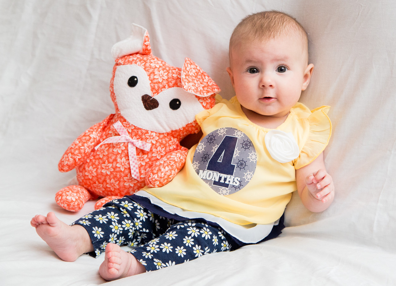 Taylor_Lynn_Four_Month_Old_00061