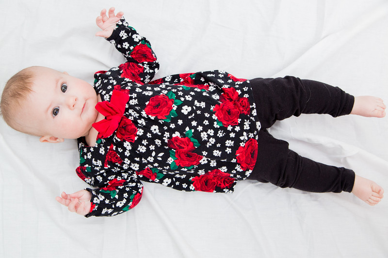 Taylor_Lynn_Five_Month_Old_00109