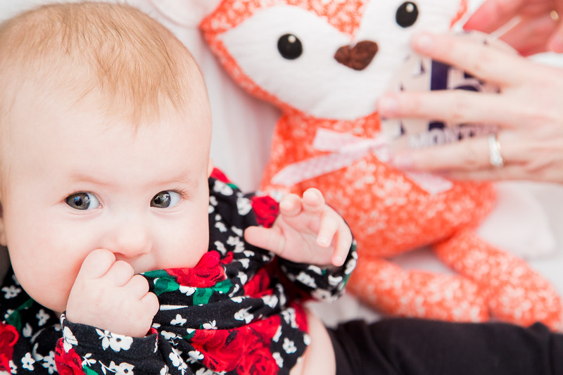Taylor_Lynn_Five_Month_Old_00096