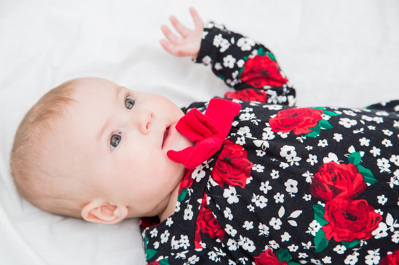 Taylor_Lynn_Five_Month_Old_00111