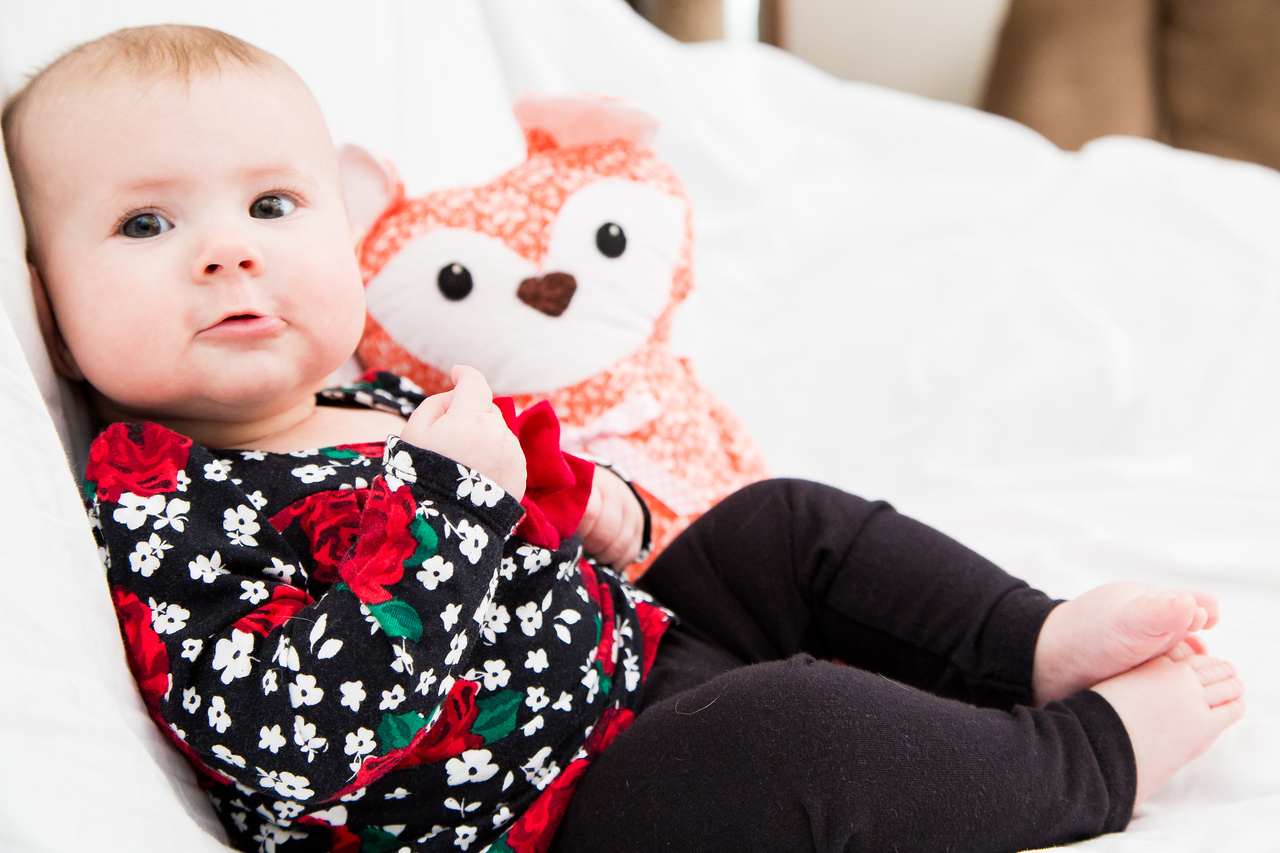 Taylor_Lynn_Five_Month_Old_00092