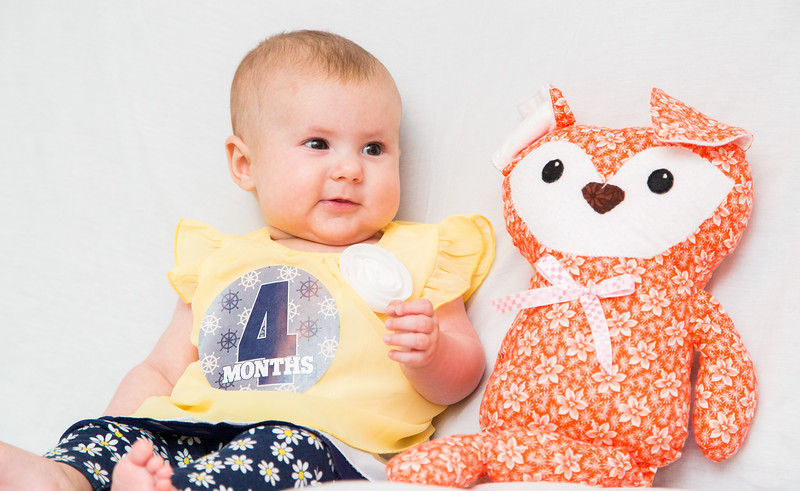 Taylor_Lynn_Four_Month_Old_00065