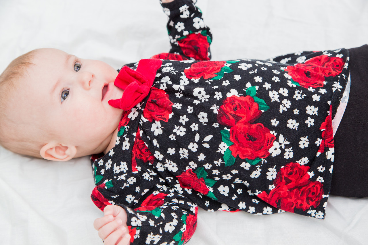Taylor_Lynn_Five_Month_Old_00113