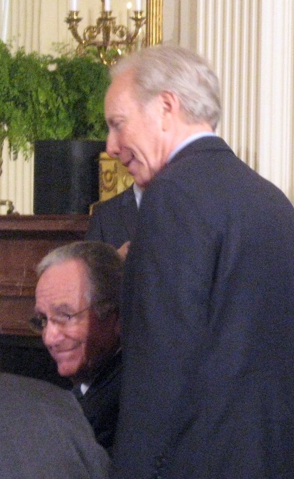 As do Senators Lieberman and Harkin.