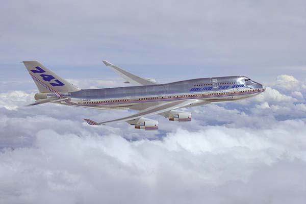 Boeing-747-400-Boeing%20%281%29-M.jpg
