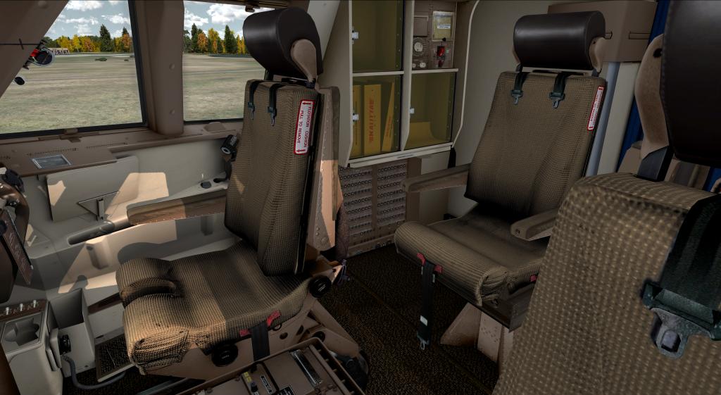 seats-XL.png