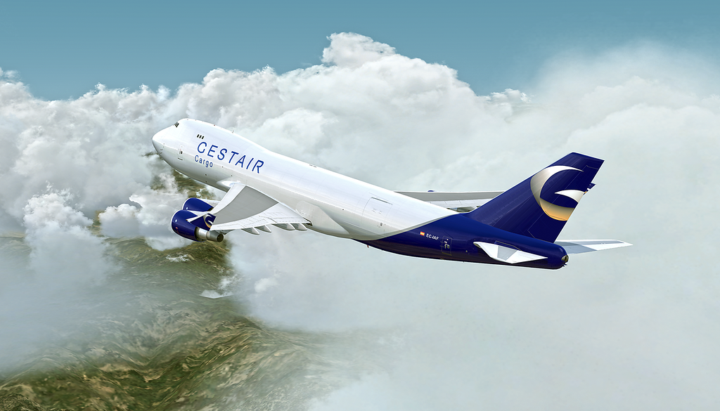 cestair%20clouds%20ps-XL.png