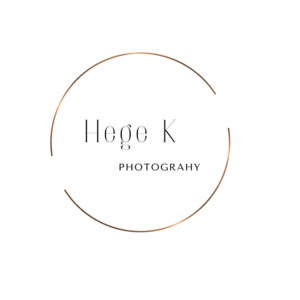 Logo Design Template - Rose Gold