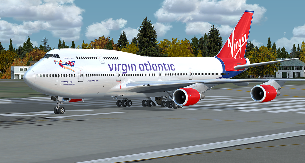 virgin%20done-XL.png
