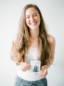 Kristen Krehbiel | Elopement Photographer