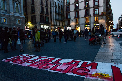 Placa Sant Jaume - Demo Banner