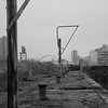Dry Dock Urban Govan
