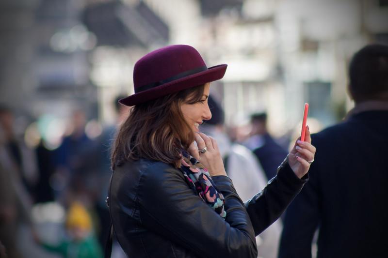 Love a selfie S.jpg