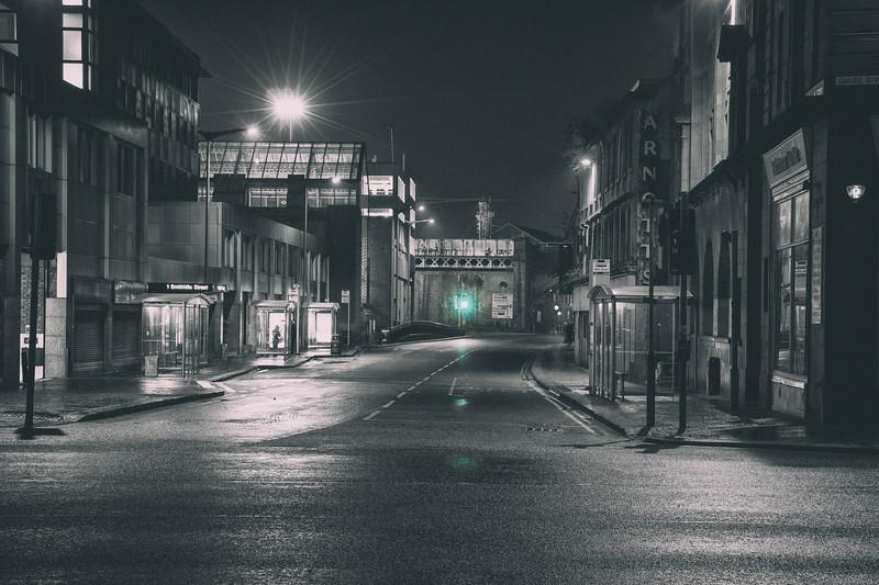 Arnotts Paisley.jpg
