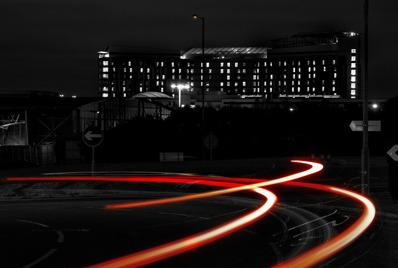 Queen Elizabeth University Hospital.jpg
