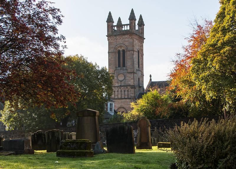 Oakshaw Trinity Church Graveyard.jpg