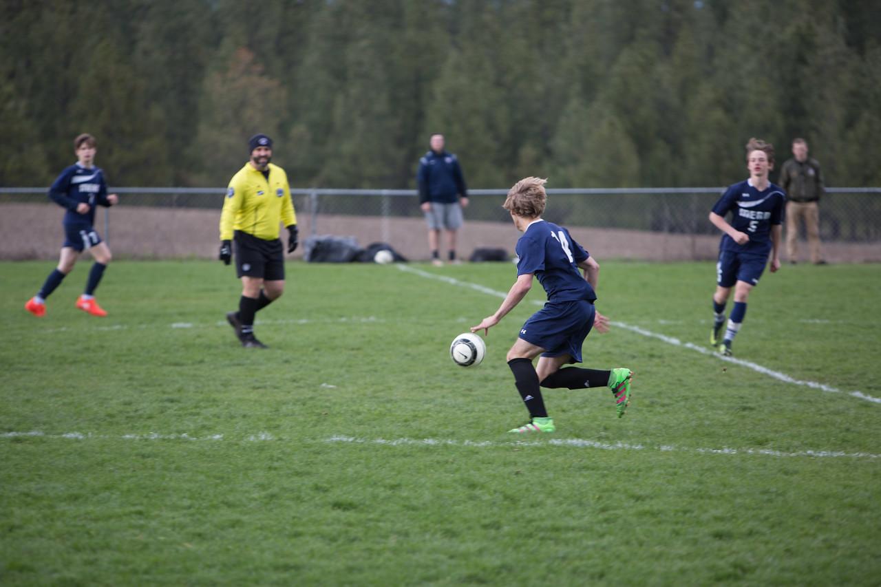 April 28 (Soccer) 039